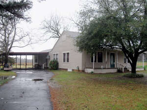 Single Family Home for Sale, ListingId:37659475, location: 1103 S Georgia Troup 75789