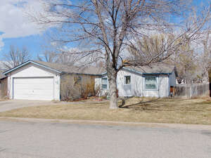 Featured Property in Parachute, CO 81635