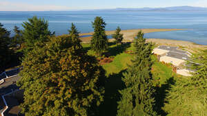 Featured Property in Parksville, BC V9P 2A5