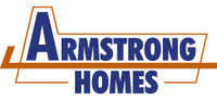 Armstrong Homes