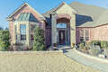 Real Estate for Sale, ListingId:50640107, location: 1906 Quail Creek Drive Norman 73026