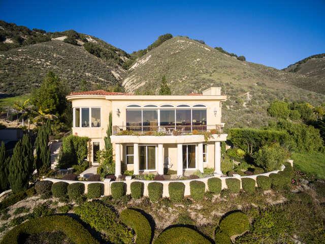 Single Family for Sale at 2500 Barcelona Pismo Beach, California 93449 United States