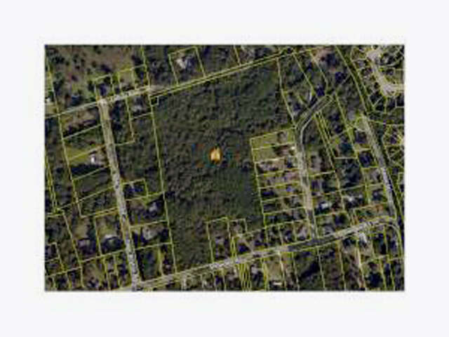 Land for Sale at 0 Latroy Avenue Mount Pleasant, South Carolina 29464 United States