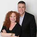 Kim and Jeff Osborne, Burlington Real Estate