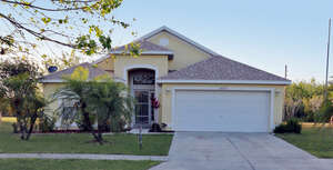 Featured Property in Kissimmee, FL 34743