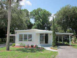 Single Family Home for Sale, ListingId:39417964, location: 133 HIBISCUS DRIVE Leesburg 34788