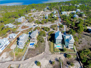 Real Estate for Sale, ListingId: 50284051, Cape San Blas, FL  32456