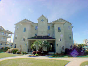 Featured Property in Little River, SC 29566