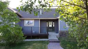Featured Property in Cheyenne, WY 82009