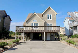 Real Estate for Sale, ListingId: 48109235, Nags Head, NC  27959