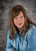 Gloriann Ruby, Belle Fourche Real Estate