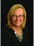 Judy McGraw, Midlothian Real Estate