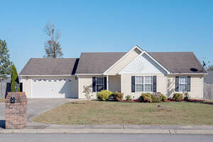 Featured Property in Rossville, GA 30741