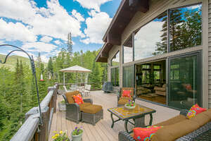 Real Estate for Sale, ListingId: 42255326, Park City, UT