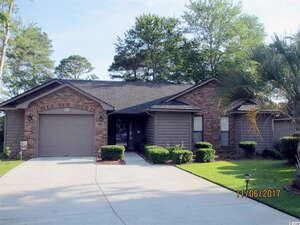 Featured Property in Conway, SC 29526