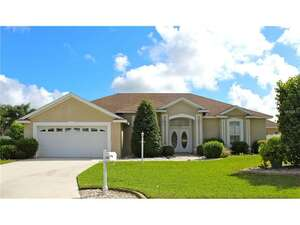 Single Family Home for Sale, ListingId:41979464, location: 302 RUBY LAKE LANE Winter Haven 33884