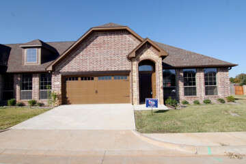 Apartments for Rent, ListingId:8559195, location: 12863 Old Noonday Road Tyler 75703