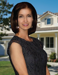 Mary Carrigan, Charles Town Real Estate