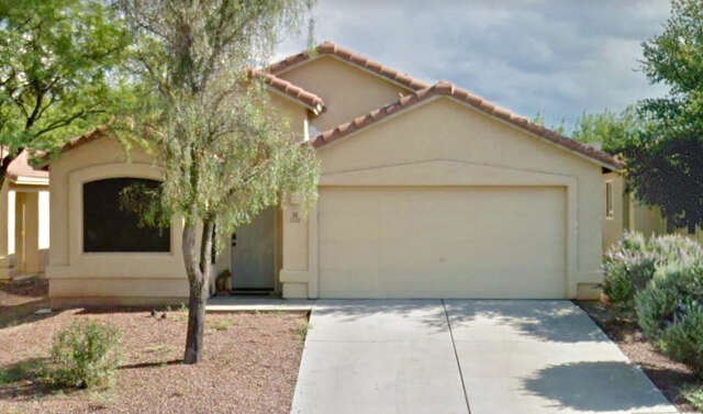 Real Estate for Sale, ListingId:46155080, location: 2122 W. Painted Sunset Circle Tucson 85745