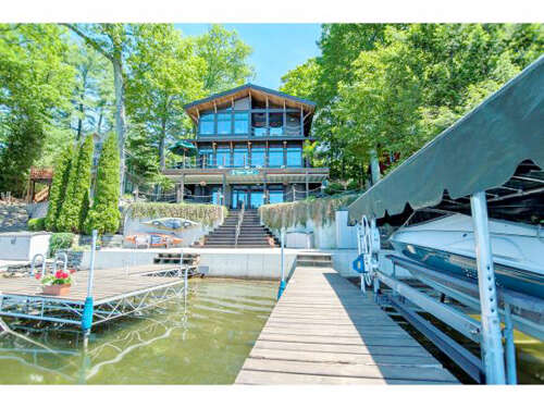 Single Family for Sale at 314 Little Rutland Road Castleton, Vermont 05735 United States