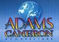 Adams Cameron & Co. Realtors, Ormond Beach FL