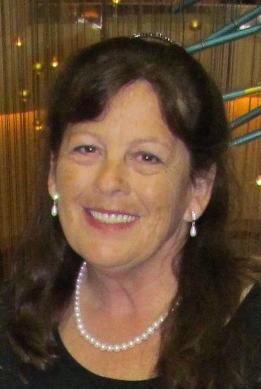 Teresa Hammer