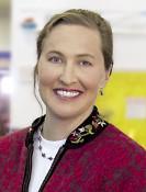 Gabriella Sutro