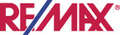 RE/MAX Enterprises - Downers Grove, Downers Grove IL