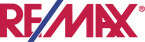 RE/MAX Enterprises - Downers Grove