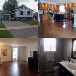 Featured Property in Brantford, ON N3V 1O9