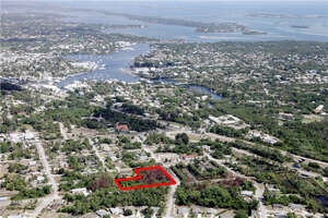 Featured Property in Stuart, FL 34997