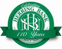 Herring Bank Mortgage