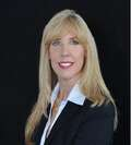 Doreen Kraemer, Margate Real Estate