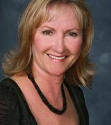 Susie Kraft