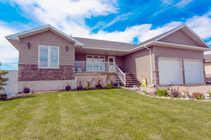 Featured Property in Buena Vista, SK S2V 1C3