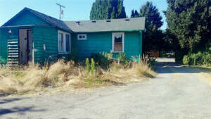 Featured Property in Pacific, WA 98047