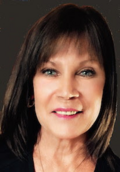Ann Humes Sansbury, Winter Park Real Estate
