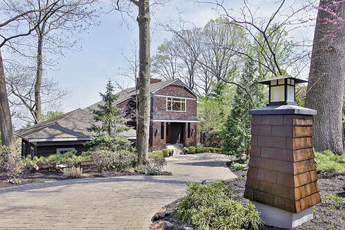 Single Family for Sale at 148 Bayside Drive Atlantic Highlands, New Jersey 07716 United States