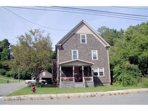 Featured Property in St Johnsbury, VT 05819
