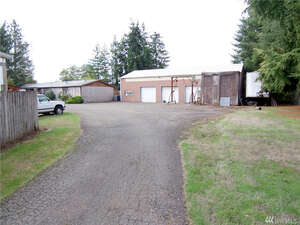 Featured Property in Covington, WA 98042