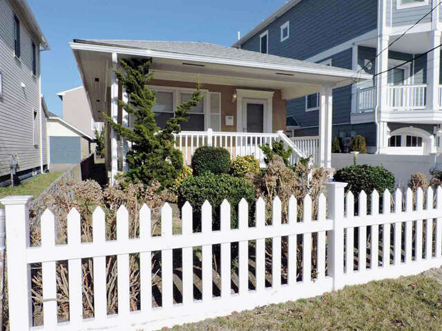 Featured Property in MARGATE, NJ, 08402