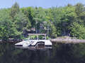 Real Estate for Sale, ListingId:46437909, location: 2 Martin's Point Tupper Lake 12986