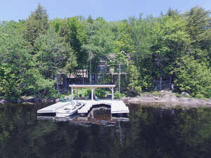 Featured Property in Tupper Lake, NY 12986