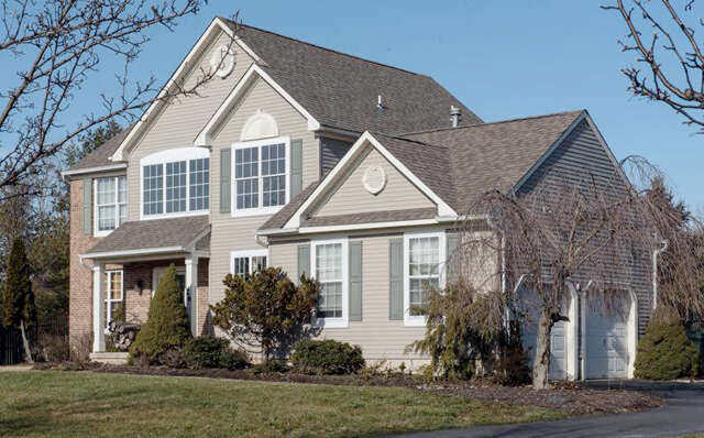 Single Family for Sale at 26 Camelot Drive Farmingdale, New Jersey 07727 United States