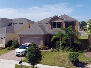 Featured Property in St Cloud, FL 34771
