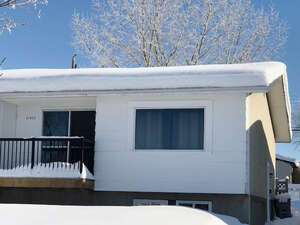 Featured Property in Grande Prairie, AB T8V 2B3