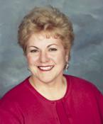 Pat Tallman, Realtor Associate