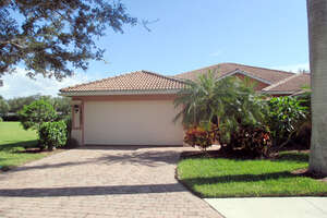 Featured Property in Naples, FL 34114
