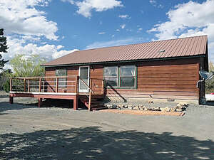 Real Estate for Sale, ListingId: 38977023, Mancos, CO  81328