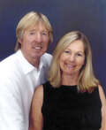 George and Jeanne Wilson, Capitola Real Estate, License #: 00662250